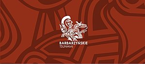 Travelling exhibition: Barbarian Tsunami. The Migration Period in Oder and Vistula River Basin