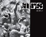 ARS - Journal of the Institute of Art History of the Slovak Academy of Sciences